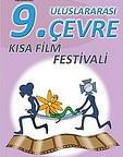 9. Uluslararası İstanbul Çevre Kısa Film Festivali