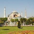 Eminönü Belediyesi Ramazan`da Camii Gezileri Düzenliyor
