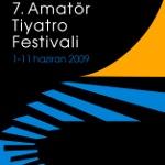 Amatör Tiyatrolar Festivali