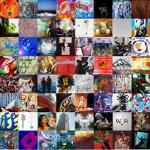 Barış Duvarı –Wall For Peace Artist / 2010´da