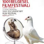13. İstanbul Uluslararası 1001 Belgesel Film Festivali