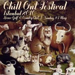 Chill-Out Festival İstanbul 2010