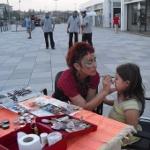 İstanbul City Port´ta Ramazan Coşkusu