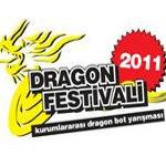 Dragon Festivali