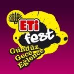 Gündüz Gece Eğlence Dolu ETİFest Başlıyor !