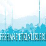 Feshane / Feshane Ramazan Şenlikleri