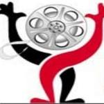 22. Uluslararası İstanbul Kısa Film Festivali