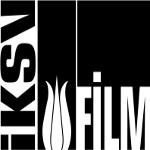 `Film Gibi 30 Yıl` Festival İzleyicisiyle Buluşuyor