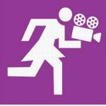 Ermenistan KIN - Kadın Filmleri Festivali