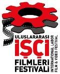 4. Uluslararası İşçi Filmleri Festivali
