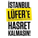 İstanbul'un Lüfer Bayramı
