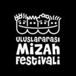 Uluslararası Mizah Festivali