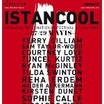 2. Istancool Kültür Festivali