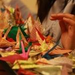 Japon Festivali