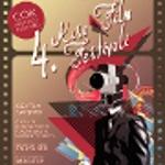 4. Koç Üniversitesi Kısa Film Festivali
