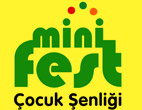 Minifest Çocuk Şenliği