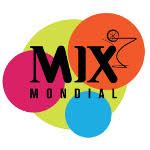 Mix Mondial