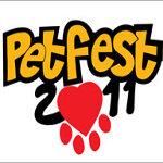 PetFest 2011