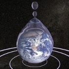 Planeteryum Show