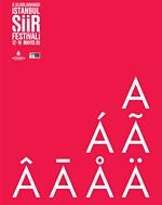 II. Uluslararası İstanbul Şiir Festivali