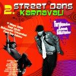 2. Street Dans Festivali
