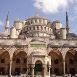 Osmanlı Ramazanları Bu Sene Sultanahmet Meydanı'nda Yaşayacak