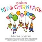 LimangoKIDS'in Co-Sponsor Olduğu Swissôtel Geleneksel Çocuk Karnavalı'nda Çok Eğlenceli Sürprizler Var
