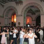 6. Uluslararası İstanbul Tango Festivali