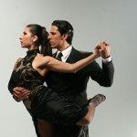 4. Uluslararası İstanbul Tango Ritual