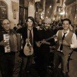 İstanbul'un Avrupalı Kardeşleri – İstanbul Adalar Kültür ve Sanat Festivali