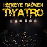 """4. Genç Sahne"" Tiyatro Festivali"