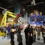 Torium 23 Nisan Ulusal Egemenlik ve Çocuk Bayramını Dünya Çocukları ile Birlikte Kutluyor