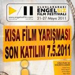 Uluslararası Engelsiz Film Festivali