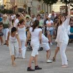 Yaratıcı Sokaklar Festivali