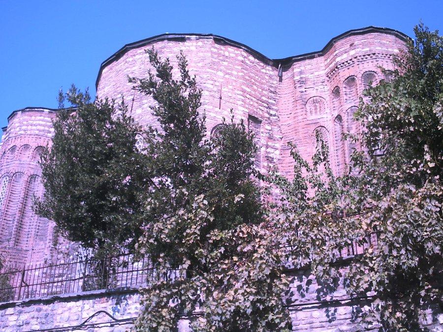 Balat - Emel Demircioğlu