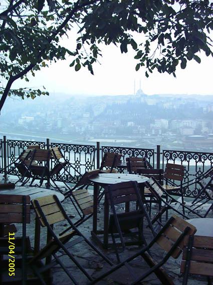 Pier Loti - Türkan Arpacı