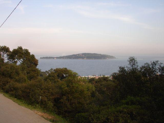 Sedef Adası - Oğuzhan Çakıroğlu