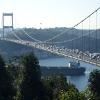 Boğaz Köprüsü - Gülşen Erenoğlu