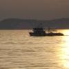 Burgaz Ada - Nihal Deniz