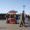 Eminönü - Türkan Arpacı