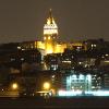 Galata - Serhat Çakır