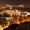 İstanbul - Ömer Faruk Özcelep