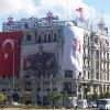 Karaköy - Hülya Aybar