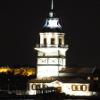 Kız Kulesi - Serhat Çakır