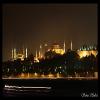 Sultanahmet - Sema Subat