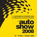 AUTOSHOW 2008