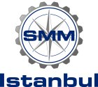 SMM İstanbul 09