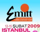 EMITT 2009