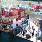 EKSPOMED 2009