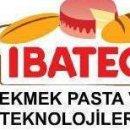 IBATECH / Ekmek Pasta Makinaları ve Teknolojileri Fuarı Teknolojileri Fuarı